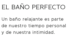 HOME SPA - ELCO